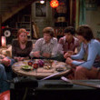 The Worst: 'That 70's Show'