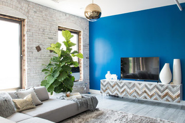 Everything To Know About Complementary Colors