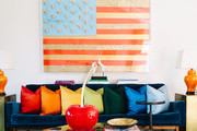 The Top Searched Home Accent By State