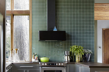 10 New Year's Resolutions to Green Your Home