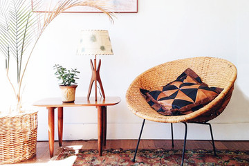 30 Small-Space Hacks You've Never Seen Before