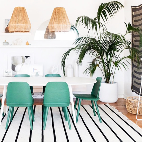 10 Design Ideas We're Stealing From Instagram