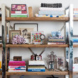 Maximize Your Bookshelf