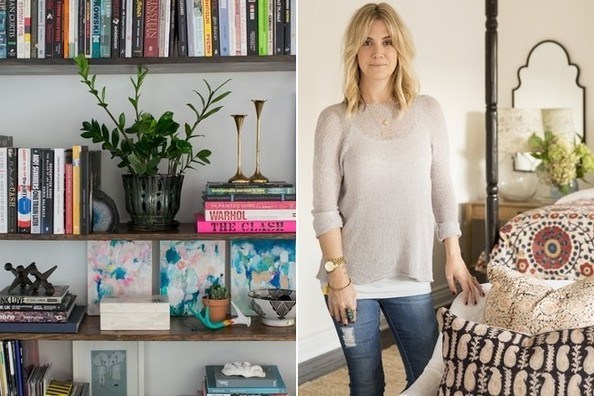 Lonny's Next Big Names: Amber Interiors