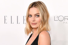 Every Red Carpet Look From Elle's Women in Hollywood Celebration