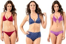 Daily Deal: Exclusive Discount on Voda Swimwear