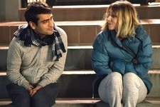 Hilarious Movies About Serious Subjects
