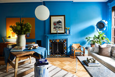 The Most Popular Home Trends Emerging For 2019