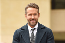 Ryan Reynolds Is Remaking 'Clue' With the Writers of 'Deadpool'