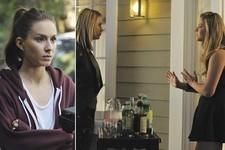 'Pretty Little Liars' 5.7 Recap: Help Me, RhondA!