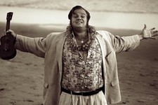 The First Trailer for the Chris Farley Documentary Is Emotional