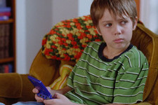 8 Deep Thoughts About 'Boyhood'