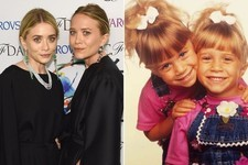 Mary-Kate and Ashley Olsen Will Not Return for 'Full House' Revival