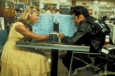Can You Crack the Food Code of Old School Diner Lingo?