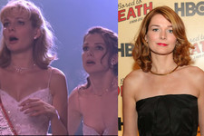 Where Are They Now: Rom-Com Sidekicks You Probably Forgot About