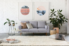 11 Chic Minimalism Brands That Aren't IKEA