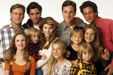 Are You the Ultimate 'Full House' Expert?