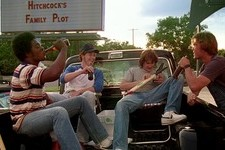 Which 'Dazed and Confused' Character Are You?