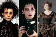How Well Do You Know Tim Burton Movies?