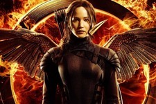 Watch the 'Honest Trailer' for 'Mockingjay, Part 1'