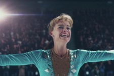 Margot Robbie Portrays Infamous Figure Skater Tonya Harding in the New Trailer for 'I, Tonya'