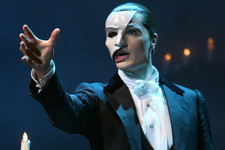 8 Musical Oddballs Who Should Get a TV Show Before 'The Phantom of the Opera'