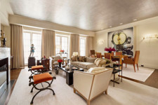 Marc Jacobs Lists His West Village Home For $16 Million