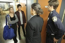 'Pretty Little Liars' 5.17 Recap: BreAking Hanna