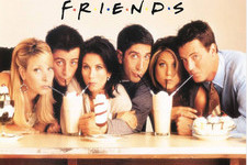 10 Little-Known Facts About 'Friends' That Would Surprise Even the Biggest Fans
