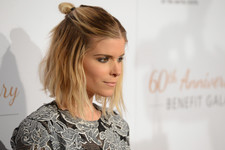 Happy Birthday, Kate Mara! See the Actress's Cool-Girl Style