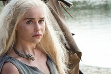 Amazing Girl Power Moments From 'Game of Thrones'
