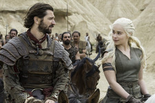 Do You Know the Last Names of These 'Game of Thrones' Characters?