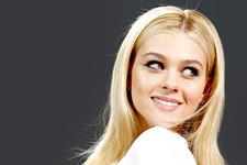 Nicola Peltz's Ten Best Red Carpet Moments...So Far