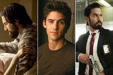 Remembering All the Roles of Milo Ventimiglia