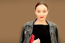 Ashley Madekwe's Most Stellar Style Moments