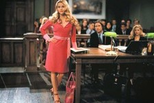 10 Things I Learned from 'Legally Blonde'