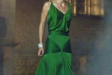 Can You Match the Famous Dress to the Movie?