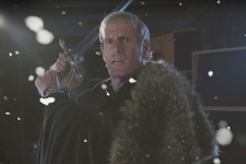 Michael Bolton's 'Game of Thrones' Theme Song Is Awesome and Also Incredibly Stupid