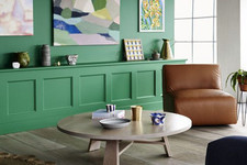 Pinterest Board Of The Week: Colour Inspiration