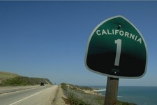 Are You Hella Knowledgeable About California?