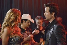 'Nashville' Finale Sneak Peek: Deacon Learns the Truth