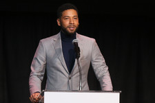 Jussie Smollett's Story Shouldn't Change The Way We Support Victims