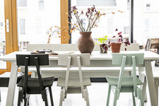 IKEA's Latest Collection Is Made Just For You