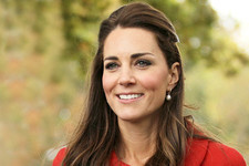 Kate Middleton's Best Looks From the Royal Tour 2014
