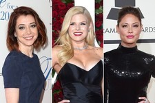 TV Land's 'The First Wives Club' Reboot Announces Its Leading Ladies