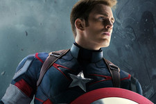 Is Steve Rogers Getting a Special Man in His Life? Fans Ask Marvel to Give Captain America a Boyfriend