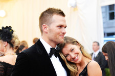The Best of Gisele Bundchen and Tom Brady