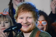 Ed Sheeran Will Soon Be Serenading One Very Lucky Lady on 'Game of Thrones'