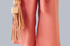 DIY To Try: Statement Tassels