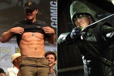 5 Things We Learned About 'Arrow' Season 3 at Comic-Con